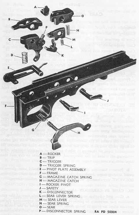 For Diagram Motor Tarp Wiring 1gm54 further Thompson submachine gun besides Mini Gun Schematics besides Aeganatomy likewise Smg. on tommy schematics